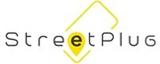 Streetplug - Ondergronds laadvoorziening | Dealer Willem Bos Electrotechniek Someren Eindhoven